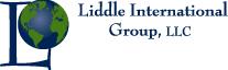 Liddle-Logo