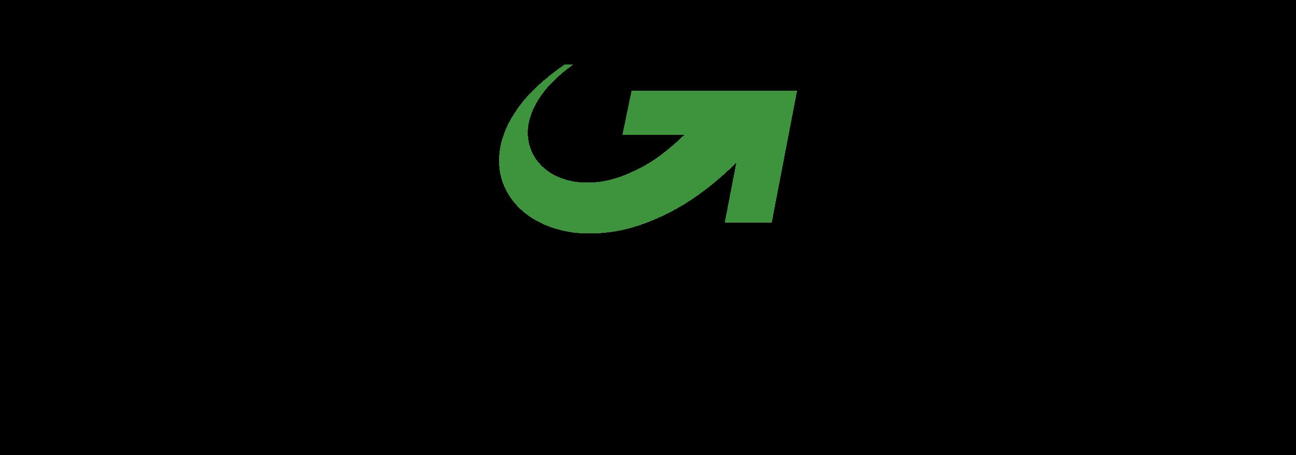 A Dezertcomm Inc Company
